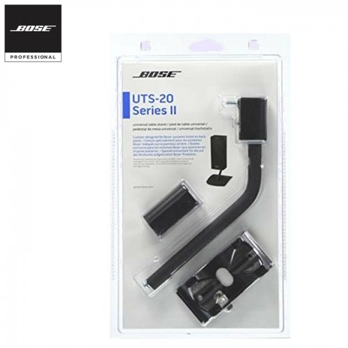 Bose UTS-20 Series II universal table stand / cái