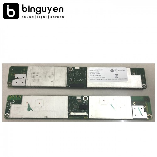 Bose mainboard soundtouch