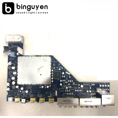 Bose mainboard Control Console For Lifestyle V25 V35 135 235 510 520 525 535 T10 T20 18 38 48