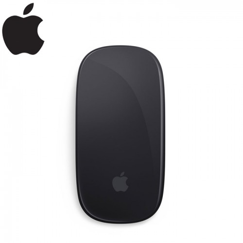 Apple Magic Mouse 2 (Space Gray)